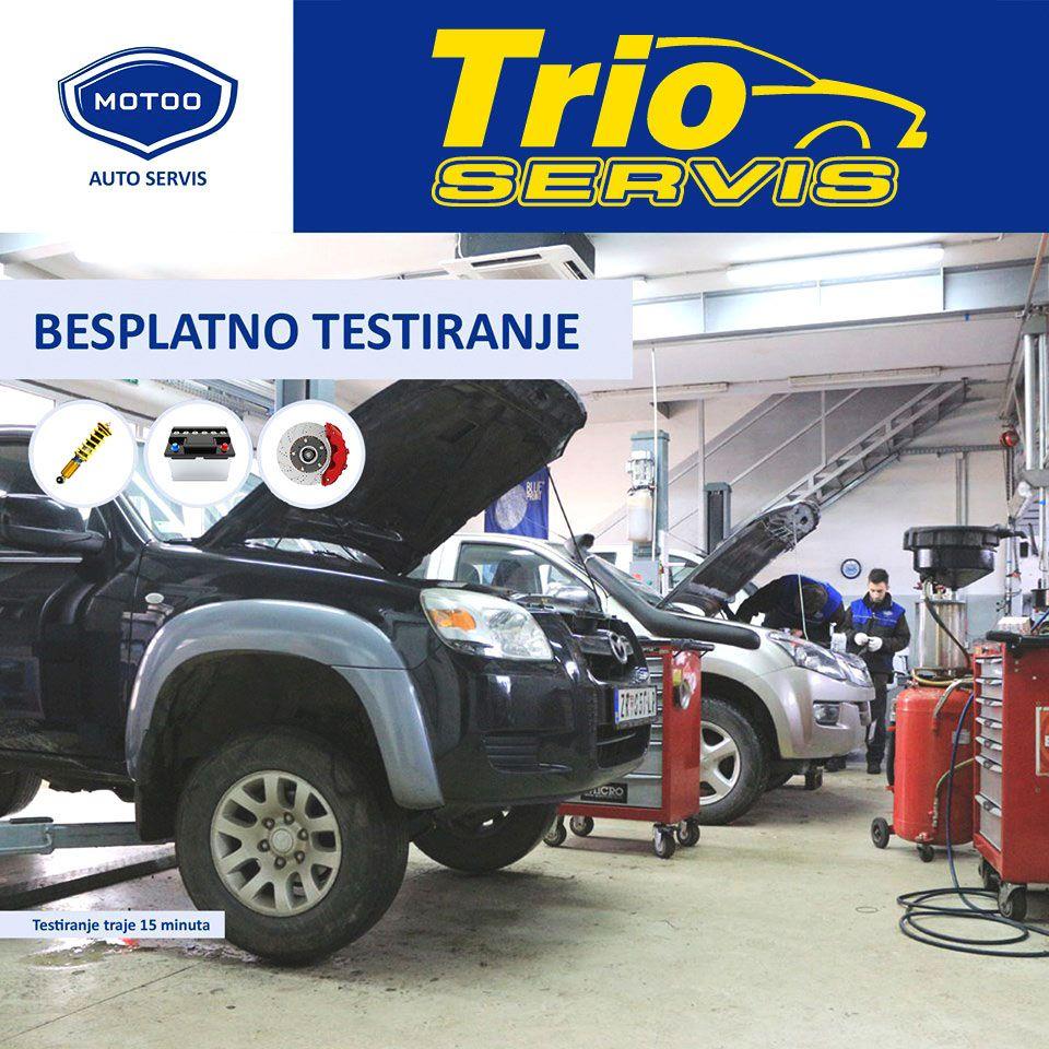 trio-servis-provera-motoo-1