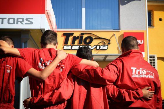 trio servis dualno obrazovanje